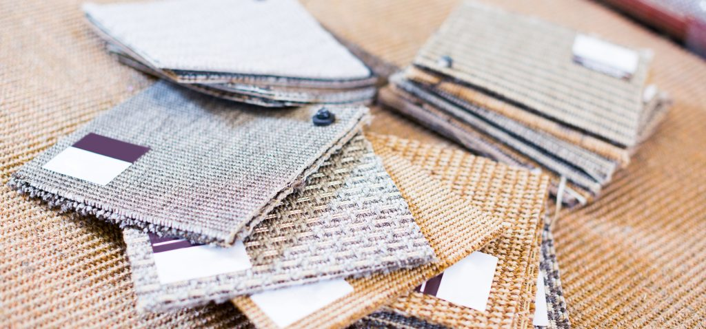 Godfrey Hirst Australia offers high quality woolen carpets for homes and offices