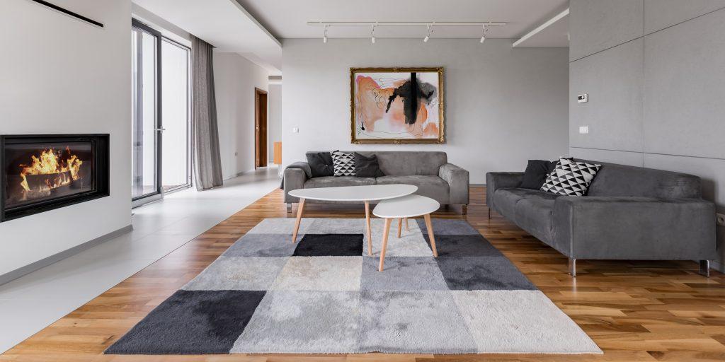 Signature floors provides highest quality carpet tiles