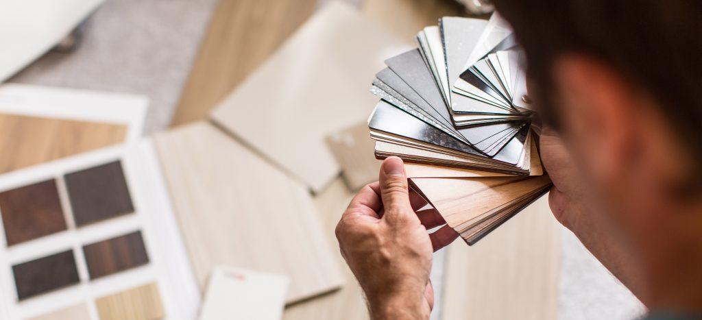 Tarkett Australia - Best Flooring Solution for business and residential flooring options