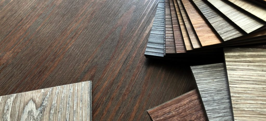 Ployflor Australia offers a superb selection of Vinyl flooring.