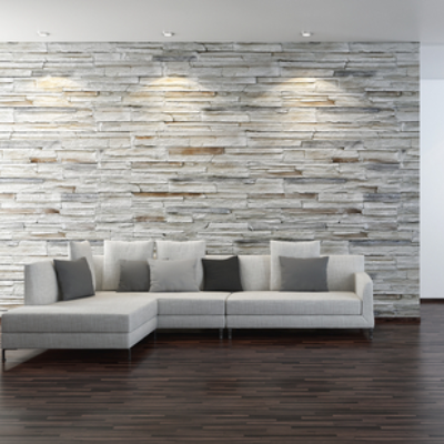 Hybrid Flooring Solution Sydney