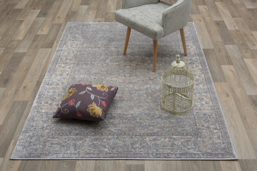 Where Can I Get the Best Rugs and Carpets?
