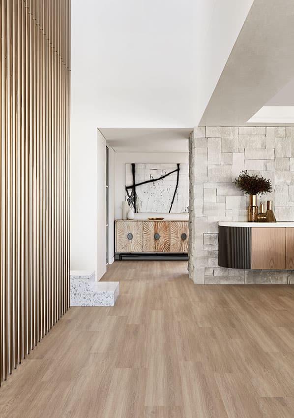 Easiplank-porcelain carpet flooring