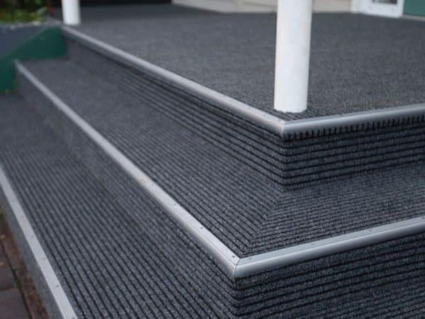 Decord-Marine-Carpet