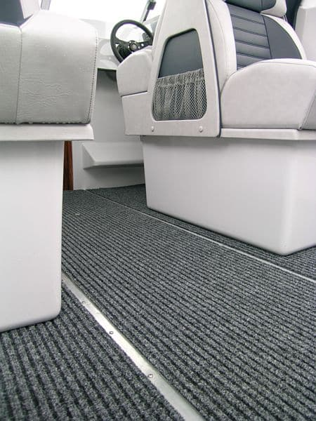 Decord-Marine-Carpet-Boat