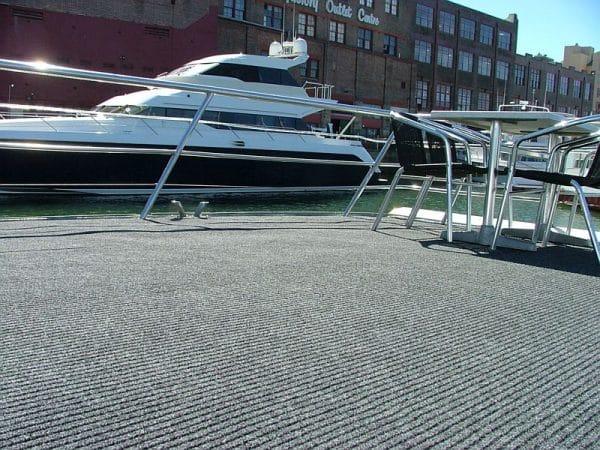 Decord-Marine-Carpet-Morpheus-Cruise-boat