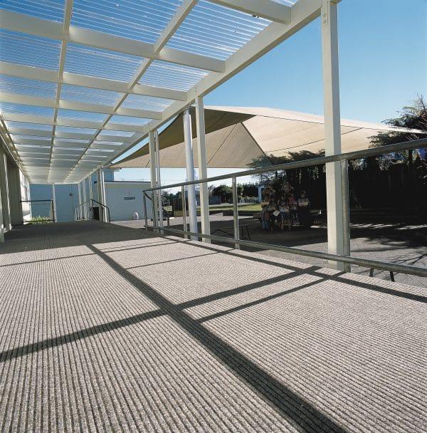 Decord-Marine-Carpet-Rotokawa-Decking