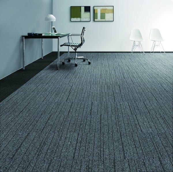 Kachi-Carpet-Tiles-1
