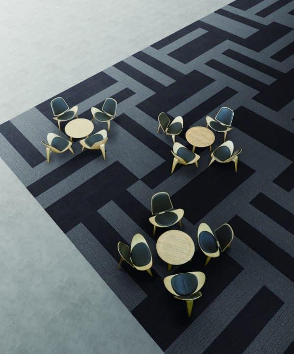 Kachi-Carpet-Tiles-3