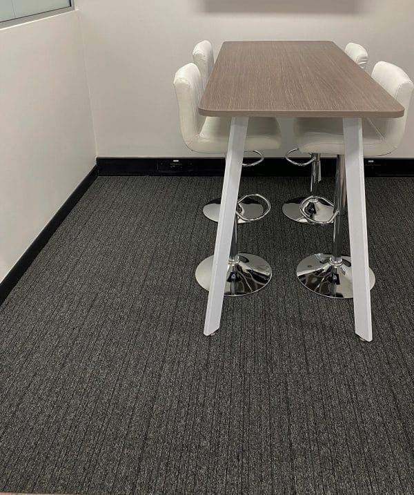 Kachi-Carpet-Tiles-5