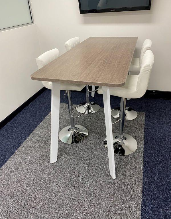 Kachi-Carpet-Tiles-6