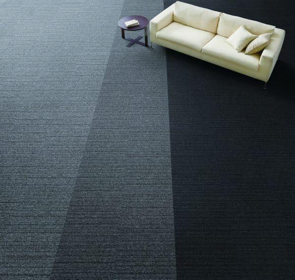 Kachi-Carpet-Tiles