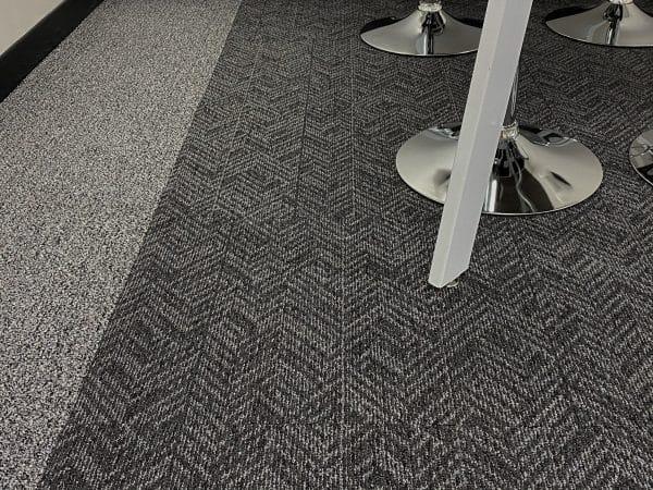 Kachi-Carpet-Tiles-9