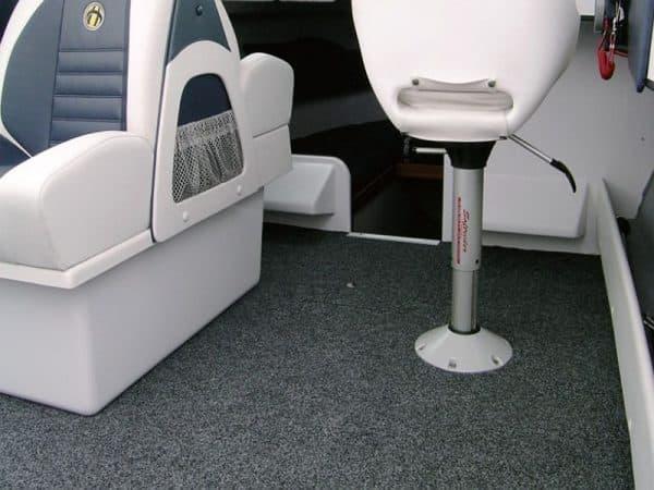 Raider-Marina-3 carpet