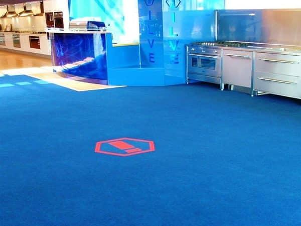Raider-Marina-4 carpet