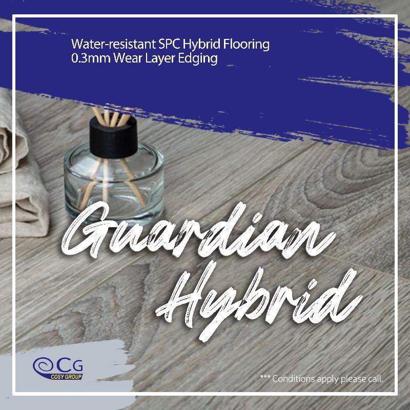 guardian-hybrid flooring