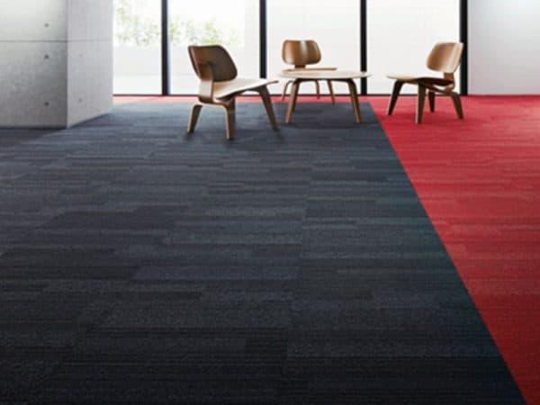 Mild Brick-Carpet-Tiles-1