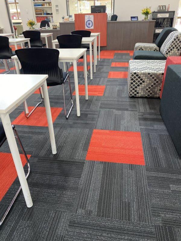 Mild Bark-Carpet-Tiles-11