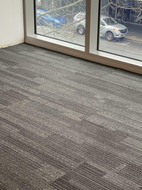 Mild Brick Carpet