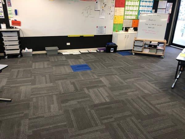 Mild Brick-Carpet-Tiles-5
