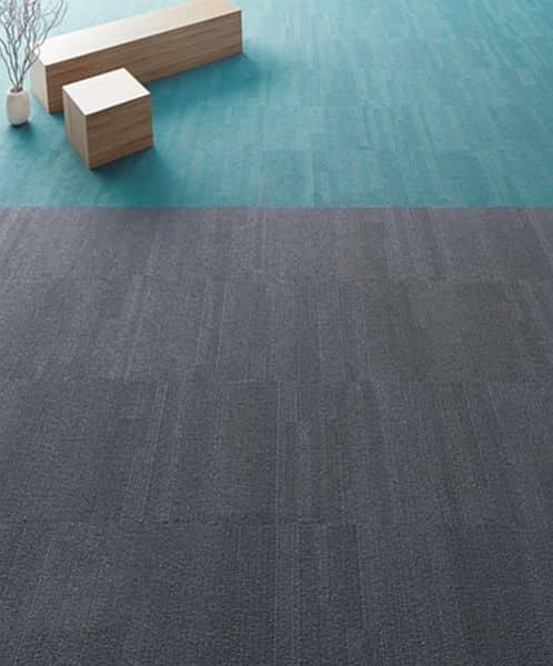 Mild Brick-Carpet-Tiles