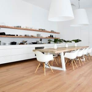 Oak-Leafe-Aged-Blackbutt Carpet Flooring