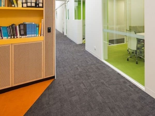 Shadow-Block-Carpet-Tiles-10