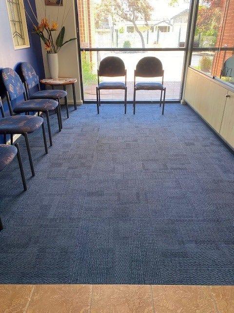 Shadow-Block-Carpet-Tiles-13