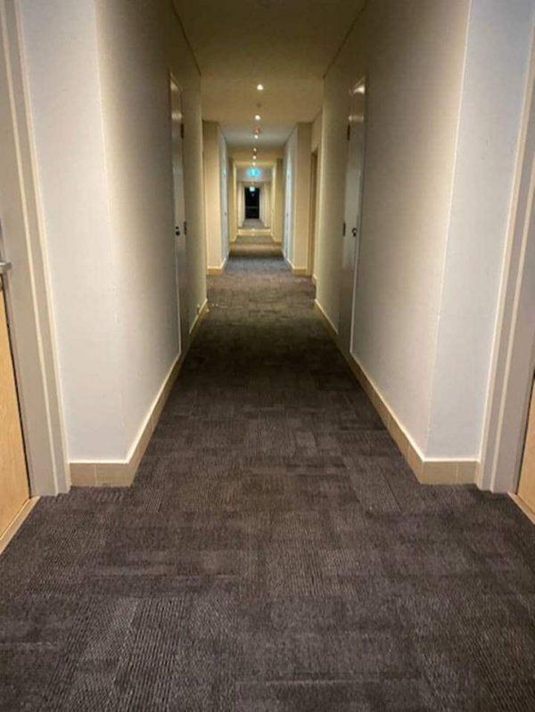 Shadow-Block-Carpet-Tiles-15