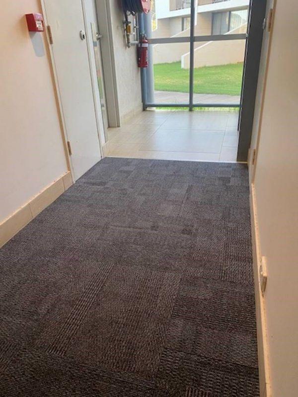 Shadow-Block-Carpet-Tiles-16
