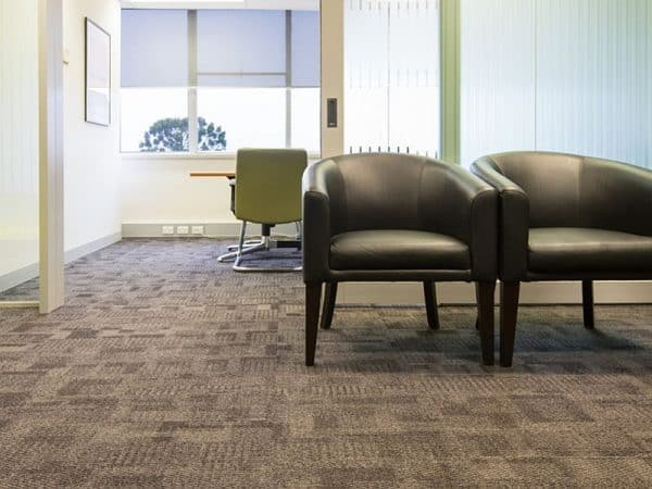 Shadow-Block-Carpet-Tiles-17