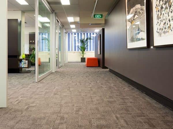 Shadow-Block-Carpet-Tiles-18