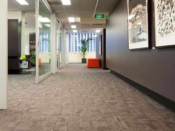 Shadow-Block-Carpet-Tiles-2