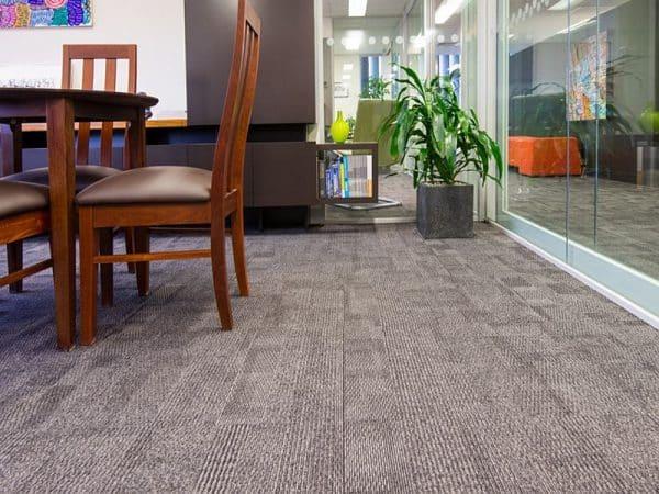 Shadow-Block-Carpet-Tiles-3