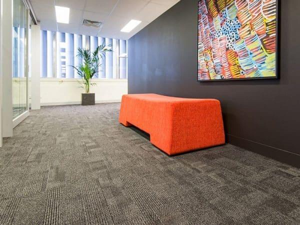 Shadow-Block-Carpet-Tiles-4