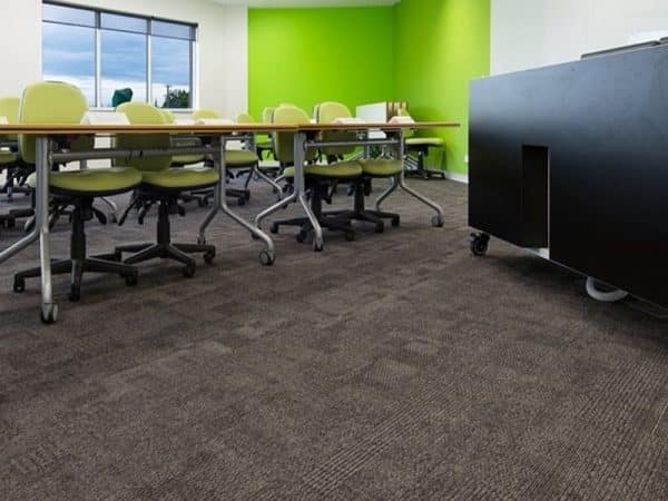 Shadow-Block-Carpet-Tiles-6