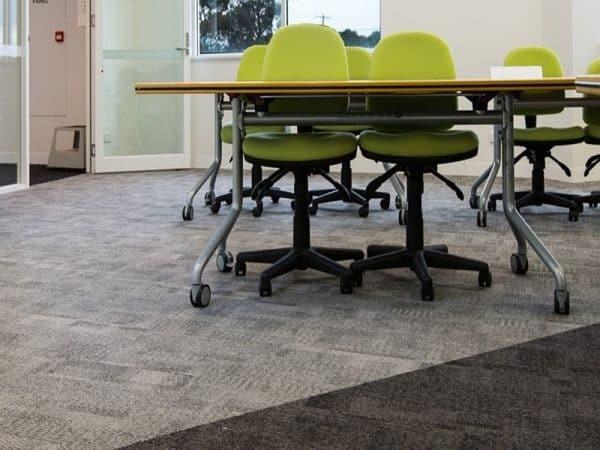 Shadow-Block-Carpet-Tiles-7