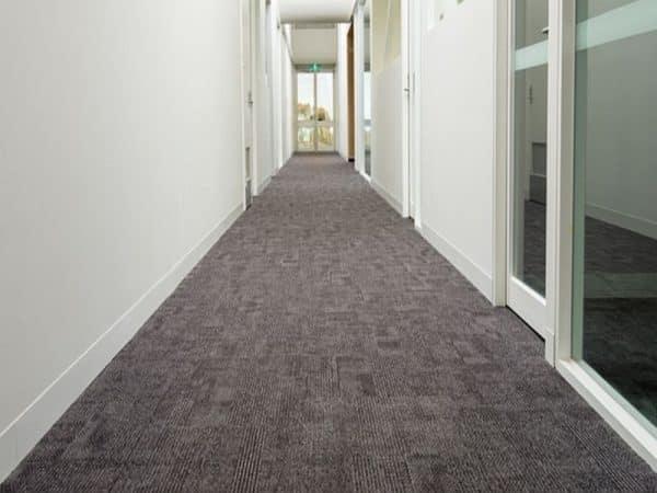 Shadow-Block-Carpet-Tiles-8