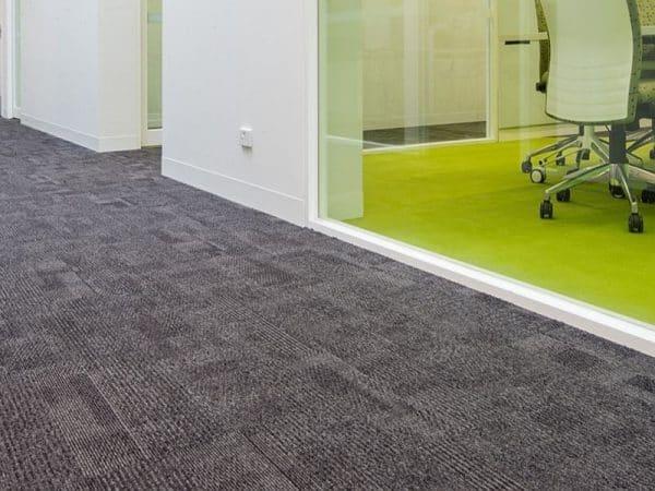Shadow-Block-Carpet-Tiles-9