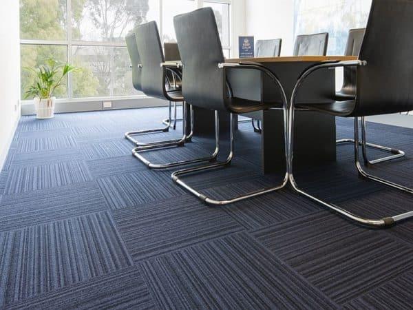 Silky Line-10 carpet