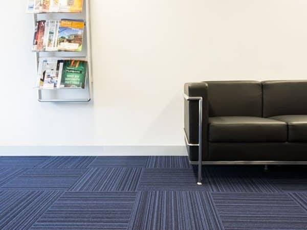 Silky Line-11 carpet