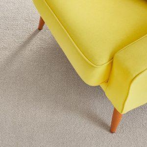 Timeless-Carpet